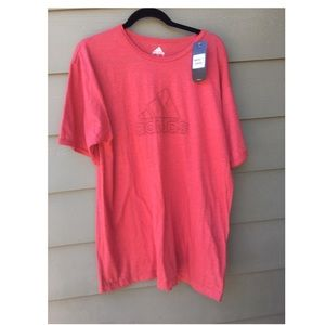 NWT Columbia Men's T-Shirt L
